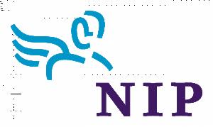 Logo nederlands instituut van psychologen