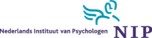 Logo nederlands instituut van psychologen