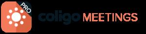 Logo Coligo meetings